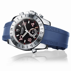 /watches_family_/Male-Table/20200-Rubber-of-the-Tudor-AERONAUT-series-blue-5.jpg