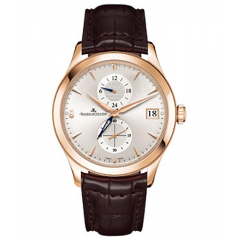 /watches_family_/Male-Table/Men-s-mechanical-watches-LeCoultre-MASTER-Series-55.jpg