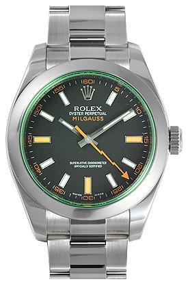 /watches_family_/Rolex/Rolex-Rolex-MILGAUSS-series-116400GV-72400-black-1.jpg