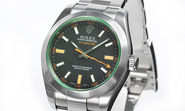 /watches_family_/Rolex/Rolex-Rolex-MILGAUSS-series-116400GV-72400-black-4.jpg