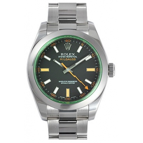 /watches_family_/Rolex/Rolex-Rolex-MILGAUSS-series-116400GV-72400-black.jpg